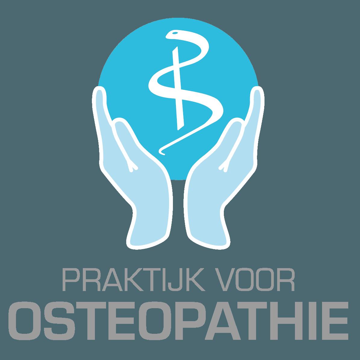 Osteopathie Bakker